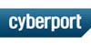 Cyberport - stuttgart