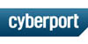 Cyberport - leipzig