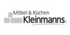 Möbel Kleinmanns - kleve