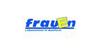 frauEn - cuxhaven
