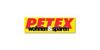 wohnen & sparen Petex - pobershau