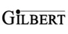 Parfümerie Gilbert - saerbeck