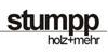 Holzwerk Stumpp - burladingen