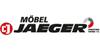 Möbel Jaeger - reiser