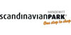 Scandinavian Park - harrislee