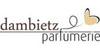 Parfümerie Dambietz - schloss-holte-stukenbrock