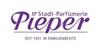 Parfümerie Pieper - dortmund