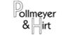 Parfümerie Pollmeyer & Hirt - steinhagen