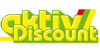 Aktiv Discount - padingbuettel