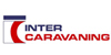 InterCaravaning - gross-gerau