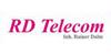 RD Telecom