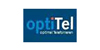 optiTel GmbH