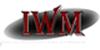 IWM - marburg