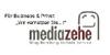mediazehe
