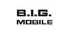 B.I.G. Mobile Korbach - korbach