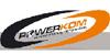 Powerkom - troestau