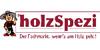 holzSpezi Schönthaler - pfinztal