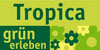 Tropica Gartencenter GmbH