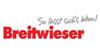 Wohnland Breitwieser - reichartshausen