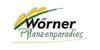 Wörner Pflanzenparadies - augsburg