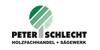 Holzland Schlecht - eching