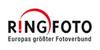 Ringfoto - westerland