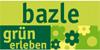 Gartencenter Bazle GmbH - iltishof