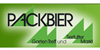 Packbier - baesweiler