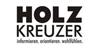 Holz Kreuzer - landsberg-am-lech
