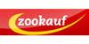 zookauf Langenfeld - frechen
