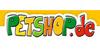 Petshop - iltishof