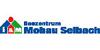 Mobau Selbach - lindlar