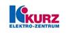 Kurz Elektro Zentrum Robert Kurz KG - freudenstadt