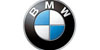 BMW AG Niederlassung Stuttgart - deizisau