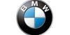 BMW AG Niederlassung Mannheim - ketsch