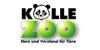 Kölle Zoo - heidelberg