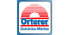 Orterer - miesbach