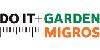 do it + GARDEN MIGROS - chemnitz