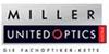 Miller Optik