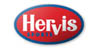 Hervis - wien