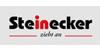 Steinecker - freilassing