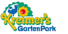 Kreimer's GartenPark - heek