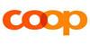 Coop Bau+Hobby - lugau