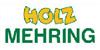 Holz Mehring - warburg
