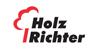 Holz Richter - bergisch-gladbach