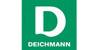 Deichmann Filialen