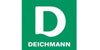 Deichmann Filialen - roesrath