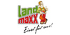LandMAXX - lobstaedt