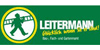 Leitermann - zschoppach