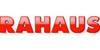 Rahaus